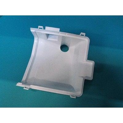 Obudowa pojemnika na detergenty - dół (1031598)