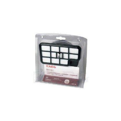 Filtr do odkurzacza AEF138 Electrolux (9001670901)