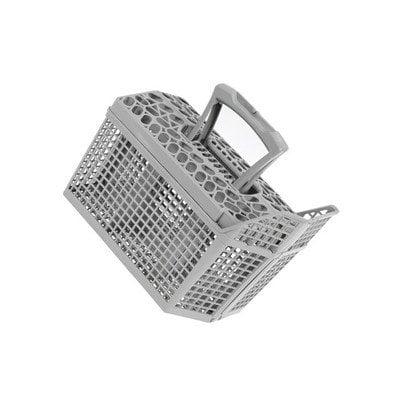 Koszyk na sztućce AEG (1118401700)