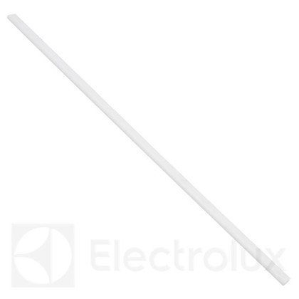 Plastikowe ramki półek do lodówe Listwa szklanej półki chłodziarki (2062811266)