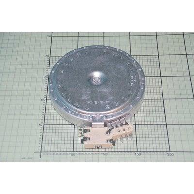 Płytka grzejna cer 145N 1200W 230V ECO (8067858)