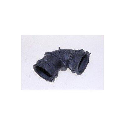 Rura połączeniowa zmywarki (C00257323)