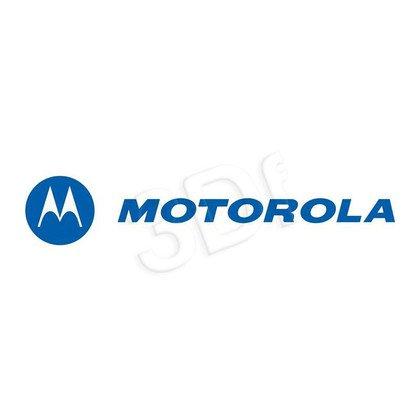 Terminal Motorola MC3190-RL4S04E0A