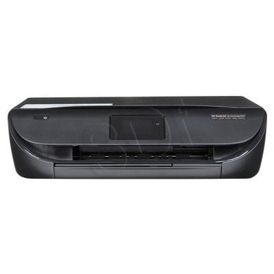 DRUKARKA HP DESKJET INK ADVANTAGE 4535 AIO