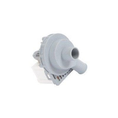 Pompa odpływowa do zmywarki Electrolux 1530130002