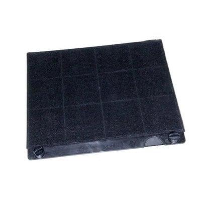 Filtr węglowy do okapu typ 15 Whirpool (481248048145)