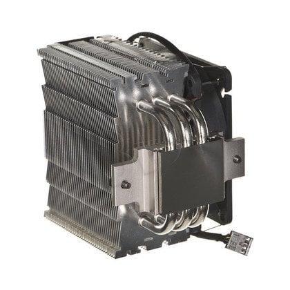 CHŁODZENIE CRYORIG M9A AMD (CR-M9A)