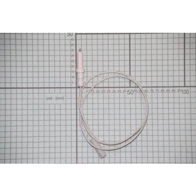 Iskrownik 4 415 mm (1031460)