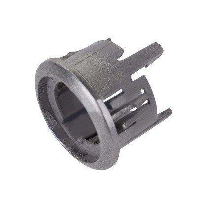 Oprawka przycisku zegara kuchenki mikrofalówki mała Whirpool (481241129017)