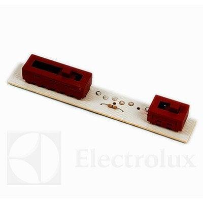 Moduł elektroniczny okapu kuchennego (50231321006)