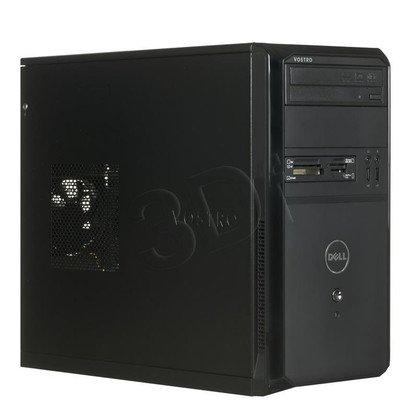 DELL VOSTRO 3902 MT i5-4460 4GB 500GB HD 4600 BSY (GBEARMTCBB1603_203_Ubu) 3Y NBD