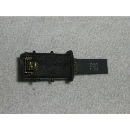 Gniazdo szczotek WTC0610K (LCM000544)
