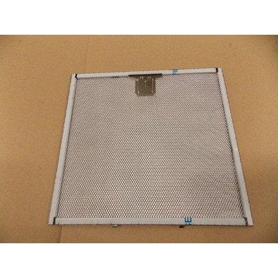 Formatka filtra GS60 (320x300)1012801