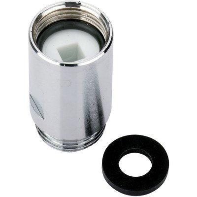 Magnetyzer wody do pralek / zmywarek (484000000749)