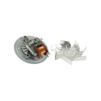 Silnik wentylatora do piekarnika (3115211017)