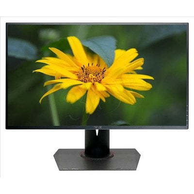 "MONITOR ASUS 27"" LED PG278Q"