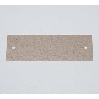 Płytka mikowa kuchenki mikrofalowej Whirpool (481244229283)