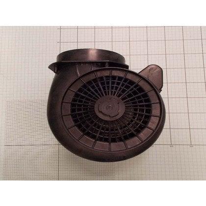 Turbina k-28 1010530