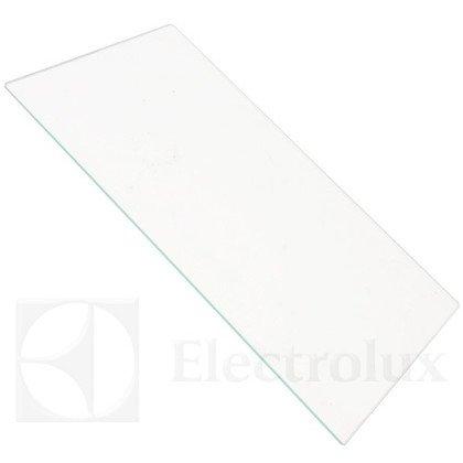 Półka szklana do chłodziarki (2249075033)