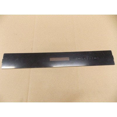 Maskownica panelu sterowania (1021425)