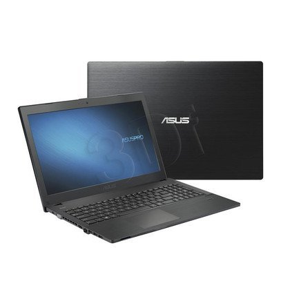 "ASUS PRO ESSENTIAL P2520SJ-XO0042R N3700 4GB 15,6"" HD 500GB Intel HD GT920M Win10P 3YNBD + 2Y BATTERY"