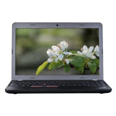 """LENOVO ThinkPad E560 i5-6200U 8GB 15,6"""" FHD 192GB HD 520 Win7P W10P Czarny 20EV000TPB 1Y"""
