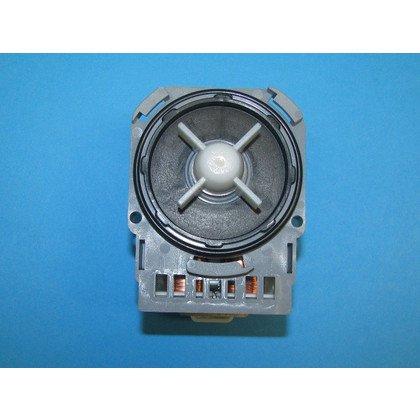Pompa obiegowa do pralki (318166)