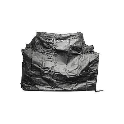 Pokrywa grilla – GC44EB (3300350034)