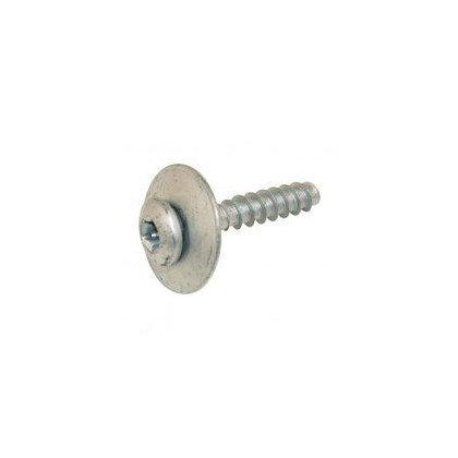 Śruba mocowania przeciwwagi do pralki Whirpool (481231039249)