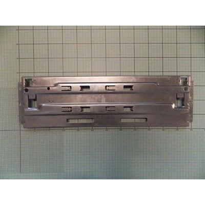 Płyta kompresora 595 '09 (1944178)