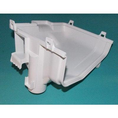Obudowa pojemnika na detergenty dół (1031104)