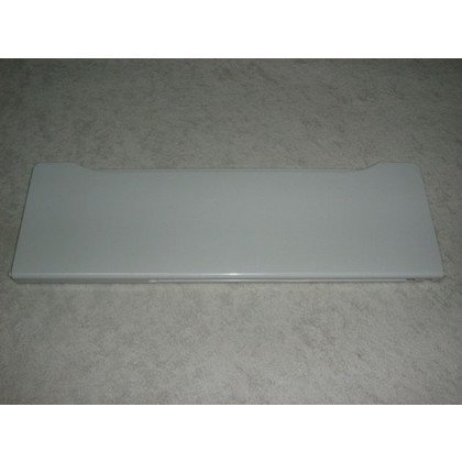 Front drzwiczek zamrażalnika 46.5x15.5 (FA7E004B8)