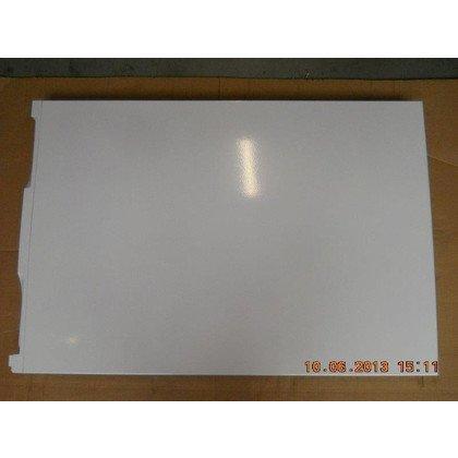 Drzwi chł.białe (588x875,5) (1031084)