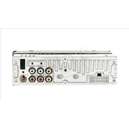 Radioodtwarzacz samochodowy Blow AVH-8980