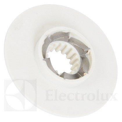 Koło zębate do robota kuchennego (4055046355)