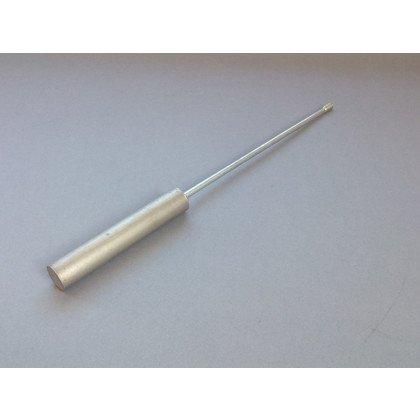 ANODA FI.20 L110mm M6*180 201101806 (14096)