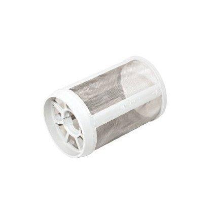 Sitko/Mikrofiltr do zmywarki Whirlpool (481248058084)