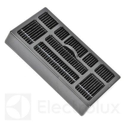 Filtr wylotowy do odkurzacza (4055186060)