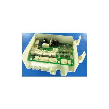 Moduł elektroniczny kostkarki Whirlpool (480132100603)