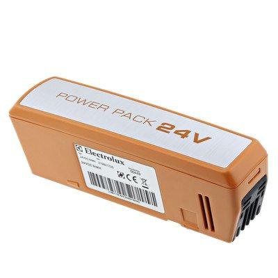 Akumulator / Bateria do odkurzacza (1924992595)
