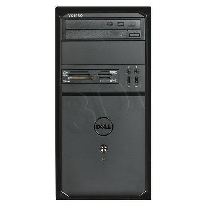 DELL Vostro 3900 MT i5-4460 4GB 1000GB HD 4600 W8.1P (GBEARMT1603_105_Win) 3Y NBD