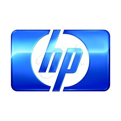 HP ProLiant ML350 Gen9 E5-2620v3, SFF Tower, 1x16GB, P440ar, DVD-RW, 4x1GbE, 500W Plat HtPlg