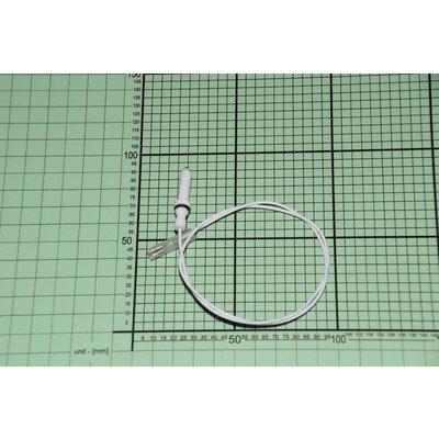 Iskrownik zap (500mm) (1032496)