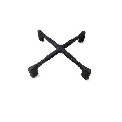 Krzyżak palnika małego (C00139347)