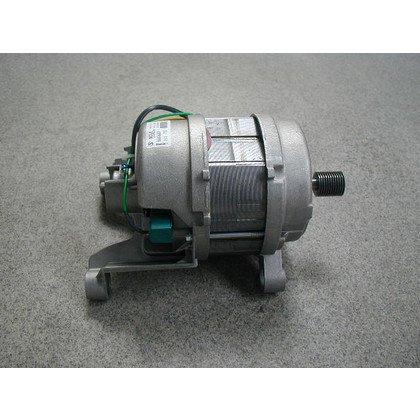 Silnik komut.800rpm,P35 t:20584315.0SOLE 8015841