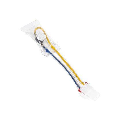 Termostat odszraniania zamrażarki (4055088803)