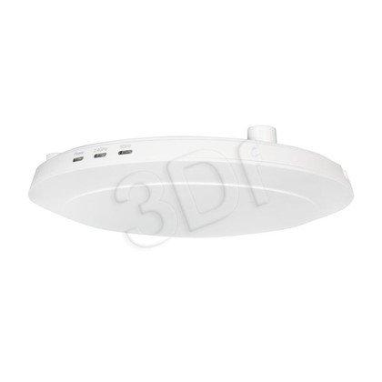 PLANET WDAP-C7400 AP DualBand AC900 naścienny/sufit
