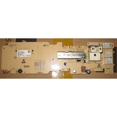 Płytka sterowania AWE410L (1022275)