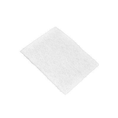 Filtr do odkurzacza (1182122018)