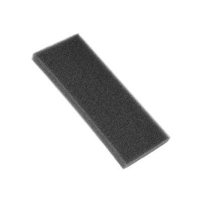 Filtr wygłuszający do odkurzacza (1129013015)